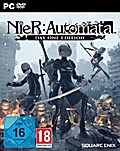 Nier: Automata Day One Edition (PC)