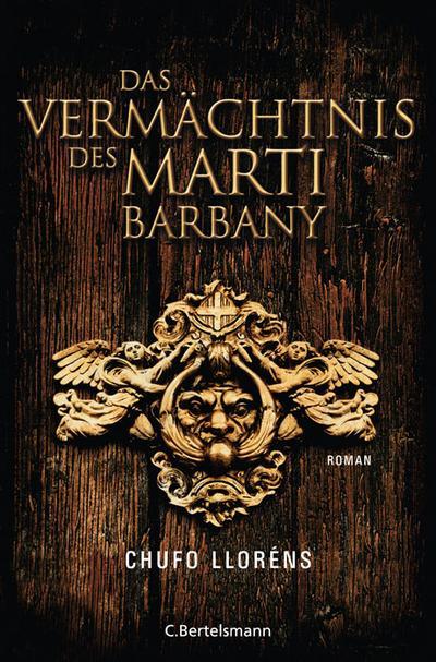 das-vermachtnis-des-marti-barbany-roman