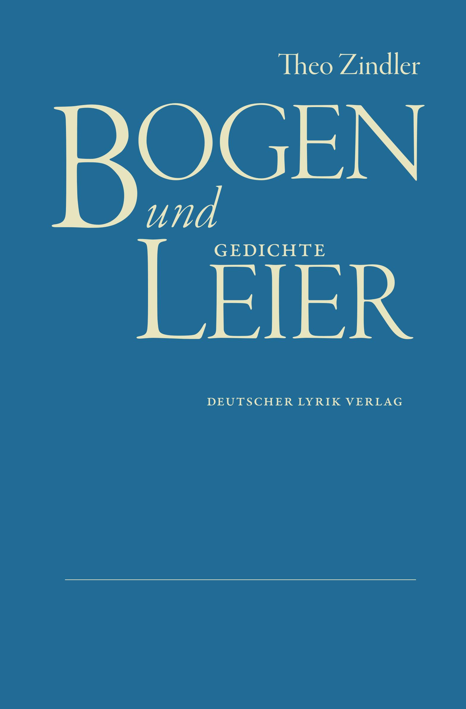Bogen-und-Leier-Theo-Zindler