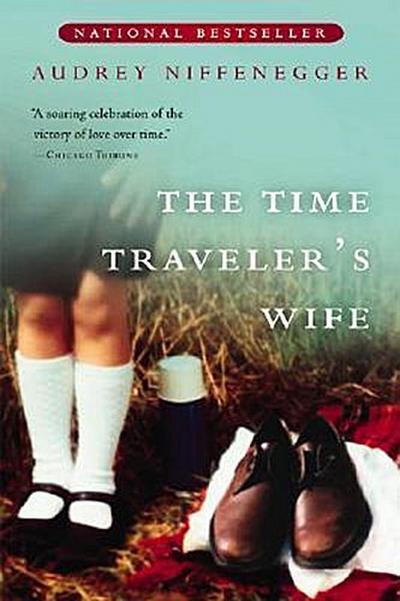 time-traveler-s-wife-harvest-book-