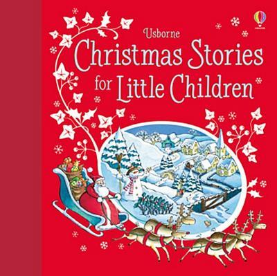 christmas-stories-for-little-children