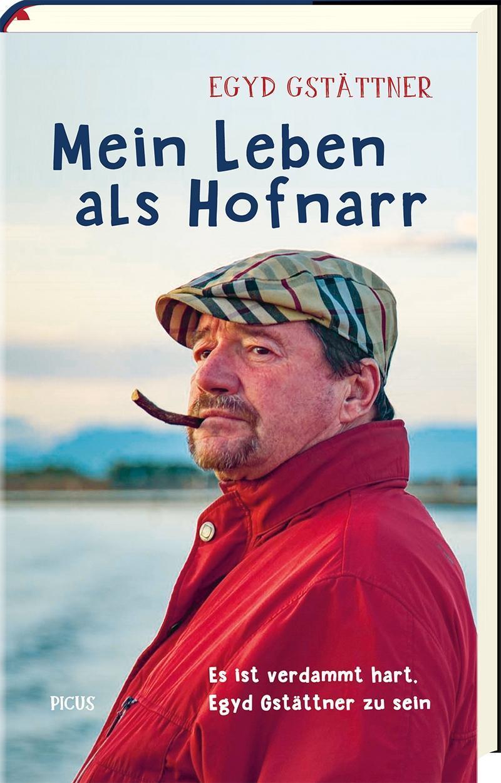 Mein-Leben-als-Hofnarr-Egyd-Gstaettner