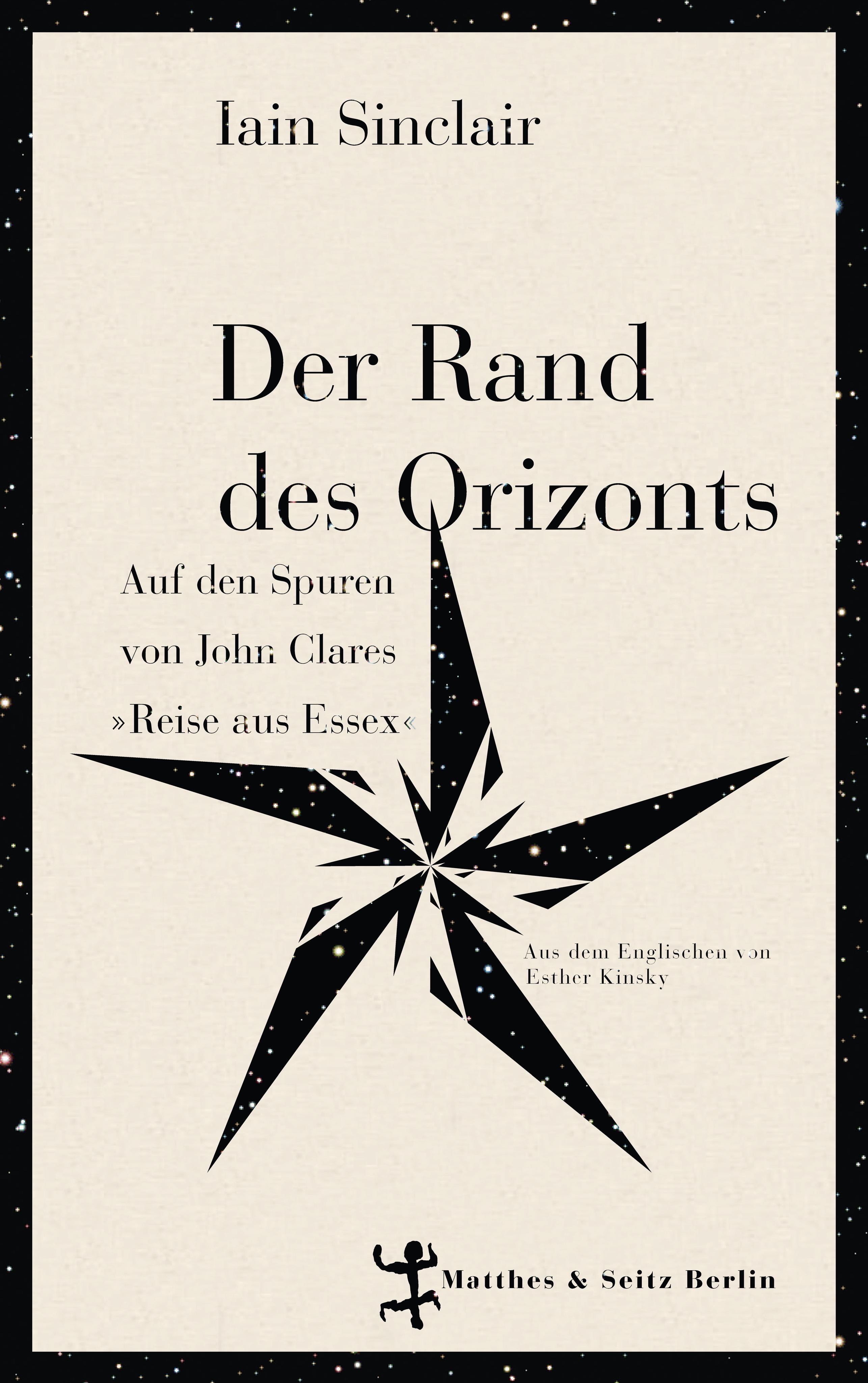 Der-Rand-des-Orizonts-Iain-Sinclair