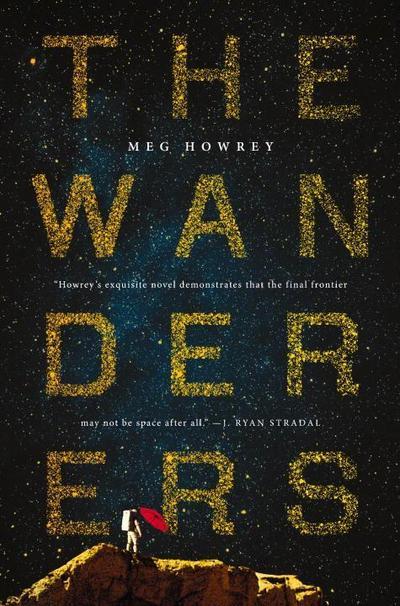 the-wanderers, 5.78 EUR @ rheinberg