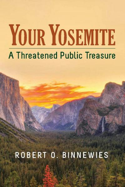 Your Yosemite