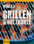 Weber's Grillen mit Holzkohle (GU Weber Grill ...