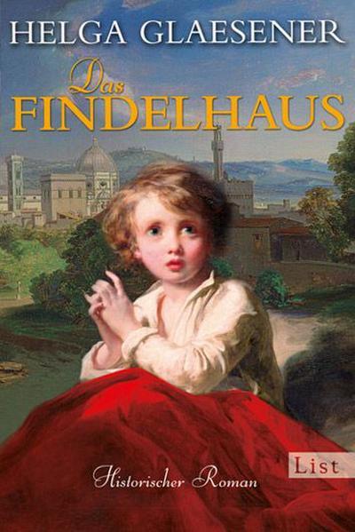 das-findelhaus-die-toskana-trilogie-band-3-