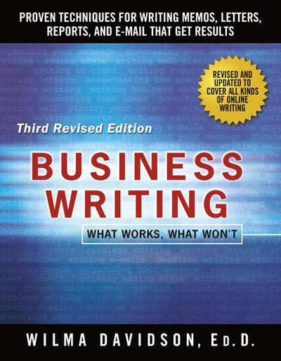 business-writing-what-works-what-won-t