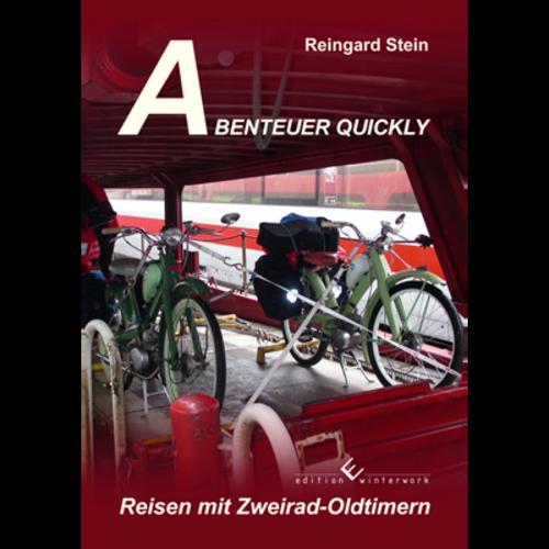Abenteuer-Quickly-Reingard-Stein-9783864683091