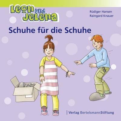 leon-und-jelena-schuhe-fur-die-schuhe