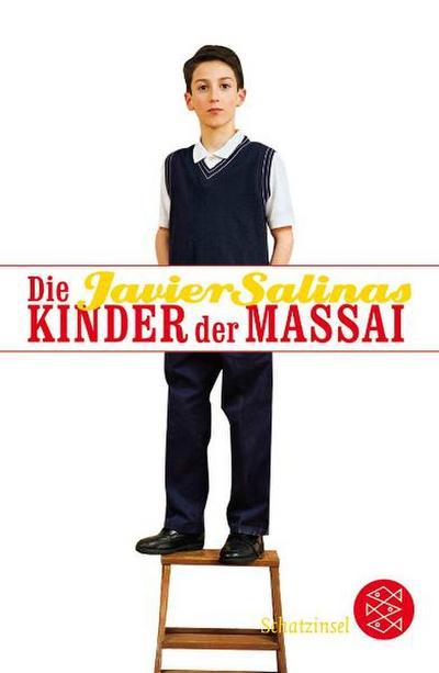 die-kinder-der-massai