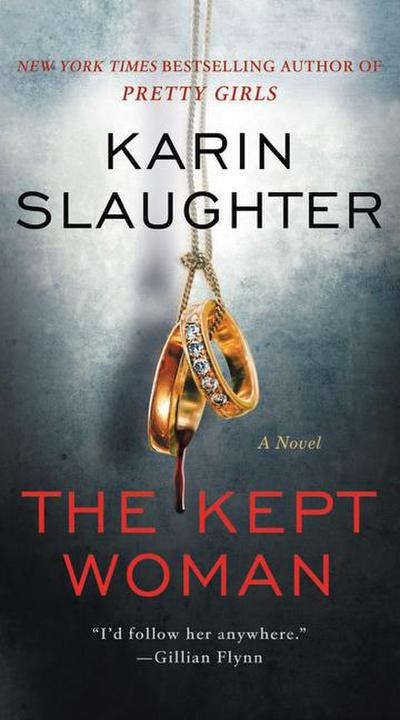 the-kept-woman-a-novel-will-trent-