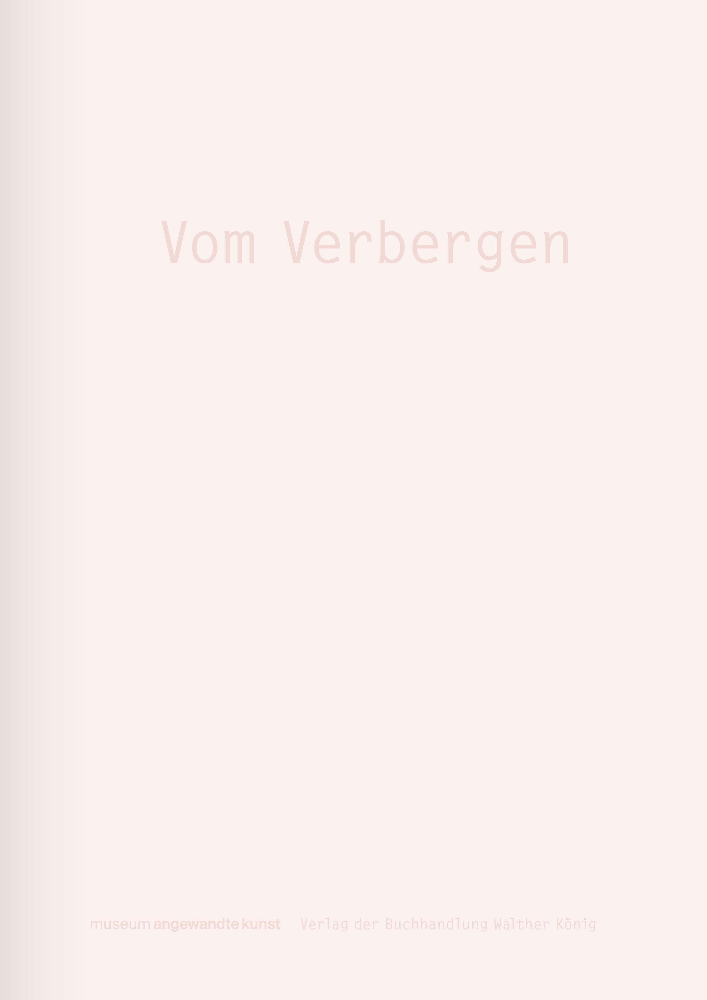 Vom-Verbergen-Matthias-Wagner-K