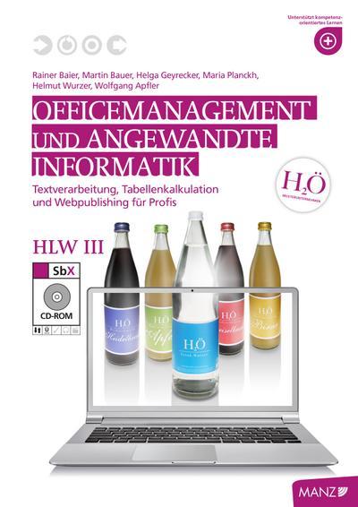 officemanagement-angewandte-informatik-hlw-iii-textverarbeitung-prasentation-und-tabellenkalkula