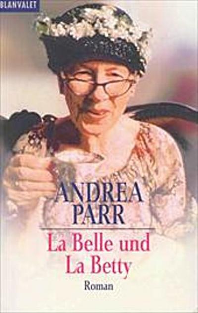 la-belle-und-la-betty
