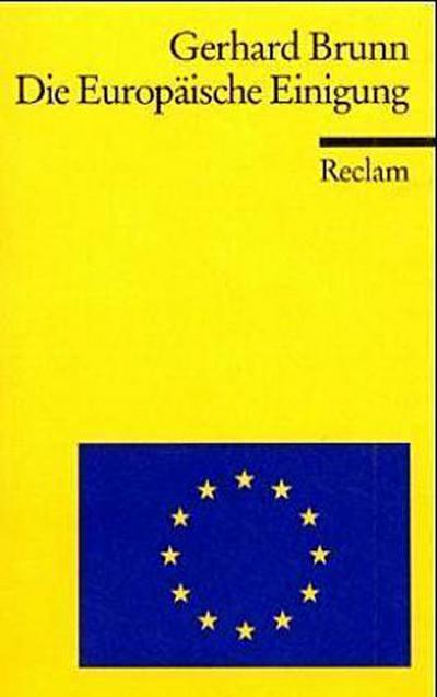 die-europaische-einigung-von-1945-bis-heute