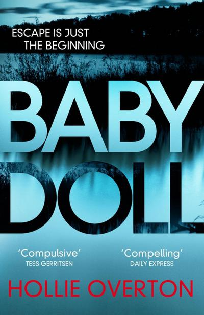 baby-doll-the-twisted-richard-and-judy-book-club-thriller