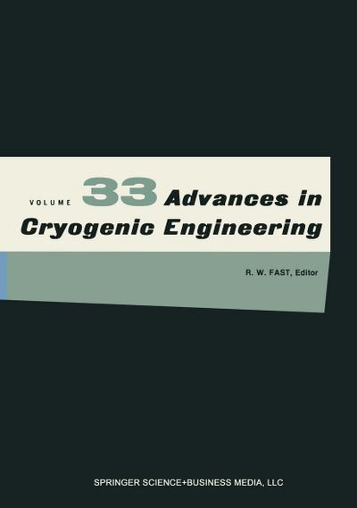 advances-in-cryogenic-engineering
