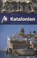 Katalonien: Reisehandbuch mit vielen praktisc ...