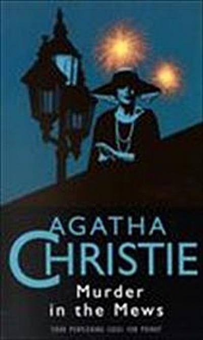 murder-in-the-mews-the-christie-collection-