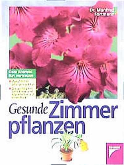 gesunde-zimmerpflanzen