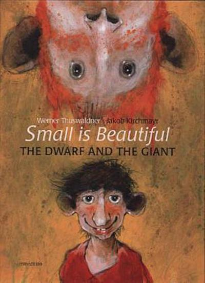 small-is-beautiful-the-dwarf-and-the-giant