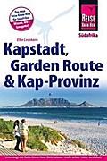 Kapstadt, Garden Route und Kap-Provinz (Reise ...