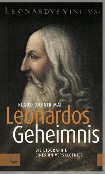 leonardos-geheimnis-die-biographie-eines-universalgenies