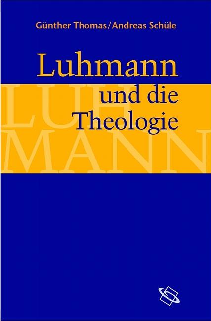 Luhmann-und-die-Theologie-Guenther-Thomas