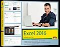 Excel 2016 Schnell zum Ziel: Auf einen Blick alles erklärt