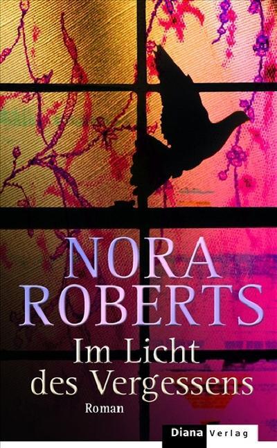 im-licht-des-vergessens-roman