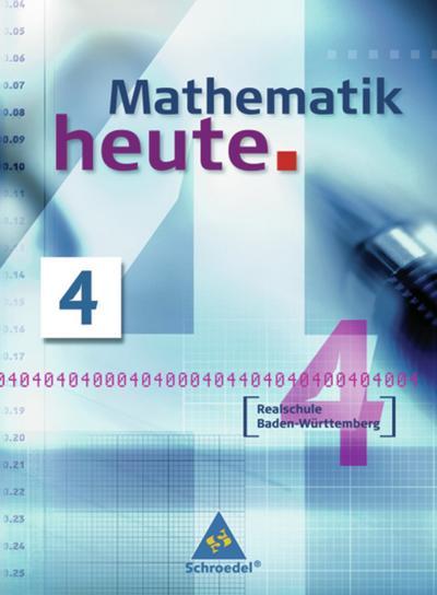 mathematik-heute-ausgabe-2004-realschule-baden-wurttemberg-schulerband-4