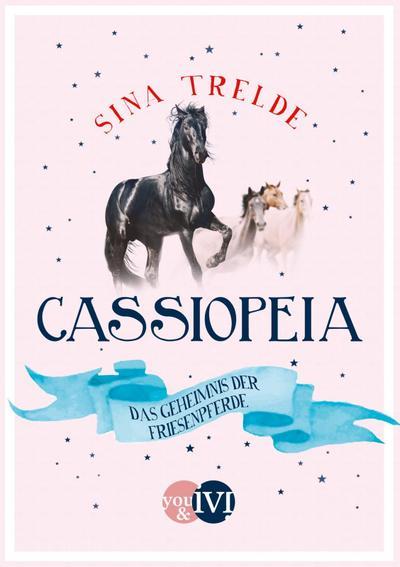 cassiopeia-2-das-geheimnis-der-friesenpferde