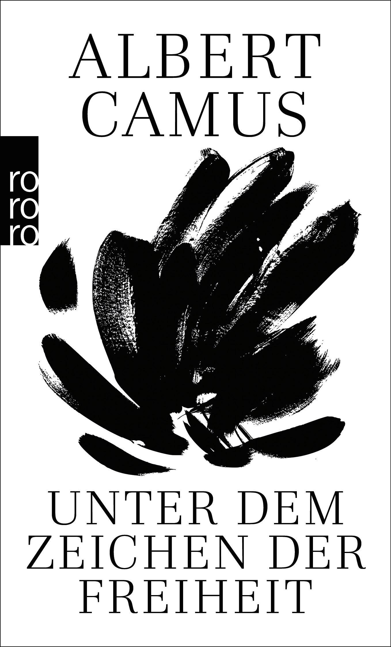 Unter-dem-Zeichen-der-Freiheit-Albert-Camus