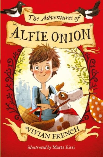 the-adventures-of-alfie-onion