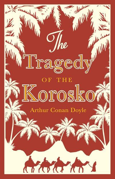 book picture
