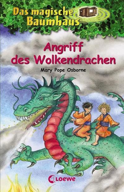 das-magische-baumhaus-angriff-des-wolkendrachen-band-35