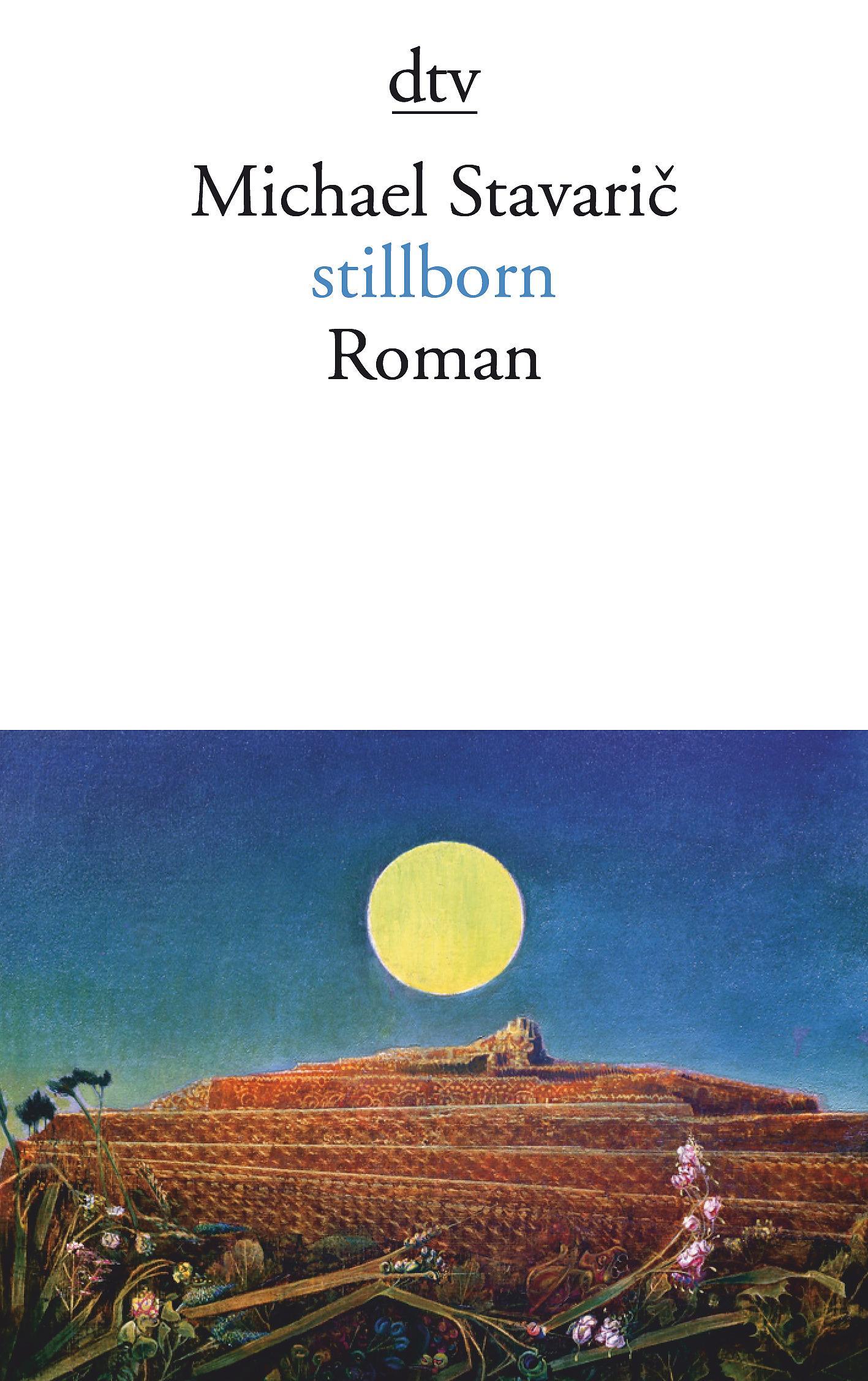stillborn-Michael-Stavaric