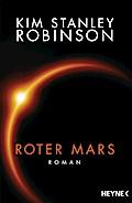 Roter Mars: Die Mars-Trilogie