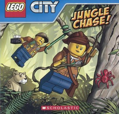 jungle-chase-lego-city-