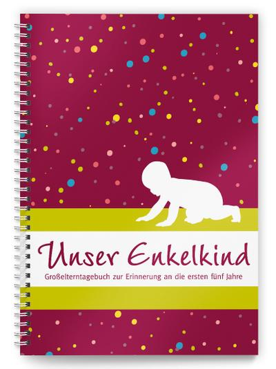 unser-enkelkind-das-gro-elterntagebuch-als-erinnerungen-an-die-ersten-funf-jahre