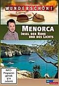 Menorca - Die kleine Schwester Mallorcas - Insel der Ruhe und des Lichts - Wunderschön!