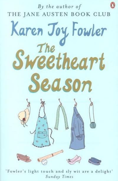 the-sweetheart-season