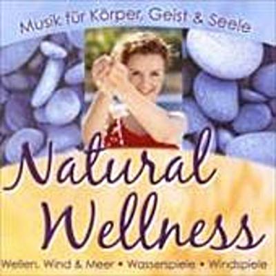 natural-wellness-2