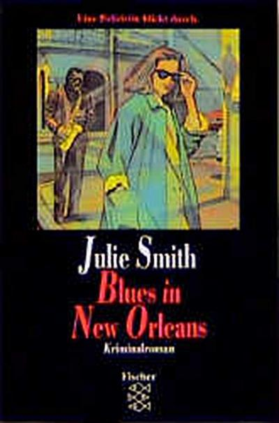 blues-in-new-orleans-kriminalroman-