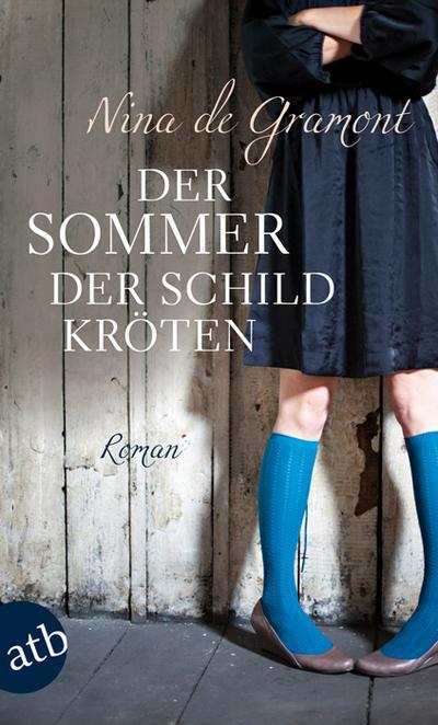 der-sommer-der-schildkroten-roman