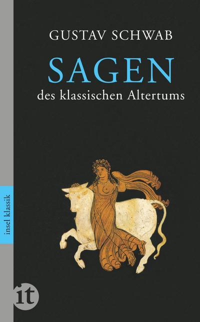 sagen-des-klassischen-altertums-insel-taschenbuch-