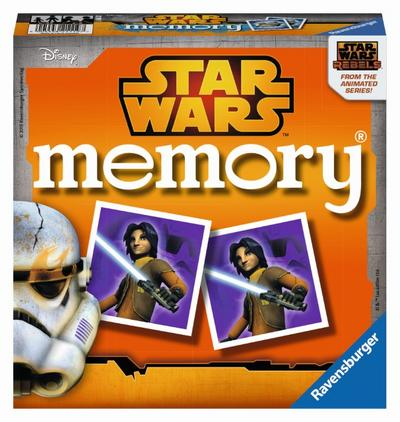 ravensburger-21119-star-wars-rebels-memory