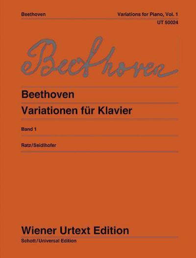 variationen-nach-autografen-abschriften-und-originalausgaben-herausgegeben-band-1-klavier-wien