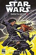 Star Wars Comics: Bd. 82: Dawn of the Jedi II ...
